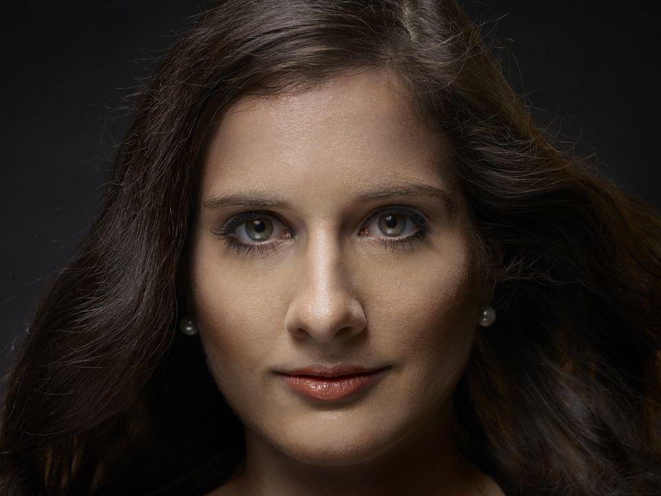 Carmen Brumann | Accountant