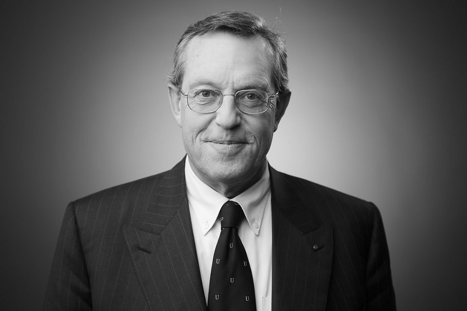 Ulrich Looser