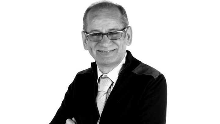 Enrico Steger, MDT