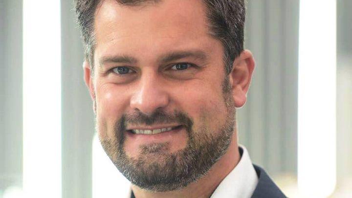 Dr. Sergio Rocha Bernardes
