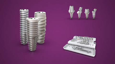 Neodent For Dental Professionals